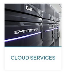 Starweb cloud services